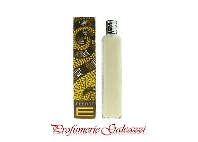 ETRO RESORT LATTE CORPO SPRAY - 150 ml