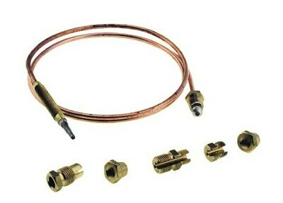 GAS VALVE THERMOCOUPLE MAGNET REPLACEMENT FOR SMEG 812750026 OVEN COOKER A2A