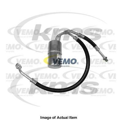 New VEM Air Conditioning Dryer V10-06-0001 Top German Quality