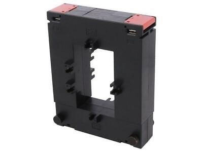 TO-600 Current transformer I AC600A 2.5VA -15÷50°C IP20 5A F AND F