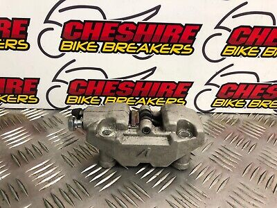Derbi Gpr 125 Gpr125 2010 - 2016 4T Front Brake Calliper