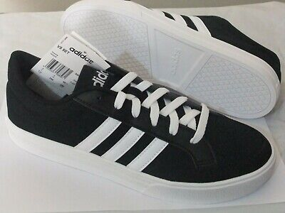 Adidas Vs Set Mens Shoes Trainers Uk Size 6 - 11.5    Aw3890