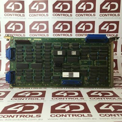 A16B-1210-0800 | Fanuc | MPG Module Graphic Board - Used