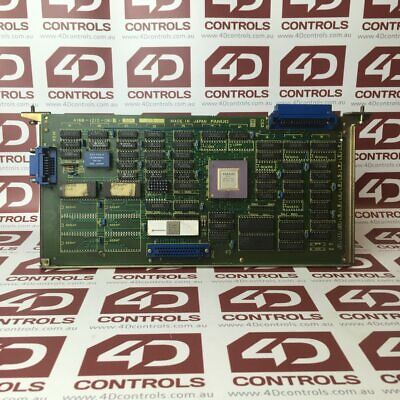 A16B-1210-0810 | Fanuc | PCB Printed Circuit Board - Used