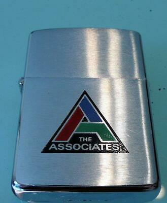 """ZIPPO /""""PULSAR /"""" SPACEMAN CHROME LIGHTER.NEW RELEASE BY PULSAR..AWESOME..MIB"""