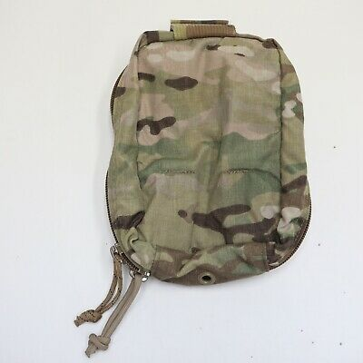 Eagle industries Multicam SOF Medical IFAK Pouch Medic V2 Molle OCP