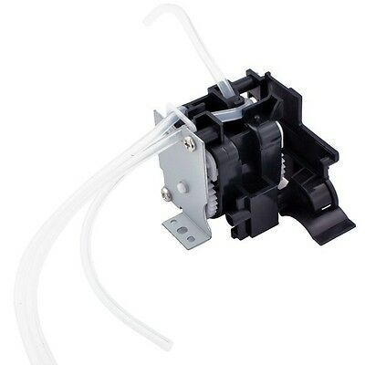 Generic Solvent Resistant Ink Pump for Roland VP, SP, XC, SC