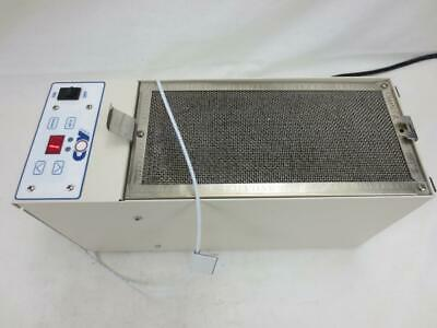 Coy Laboratory Catalyst Box~ CA12-021 ~Dual Anaerobic Chamber ~Coy Labs