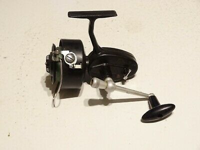 Moulinet ancien Mitchell 306 ( carrete mulinello reel angelrolle)