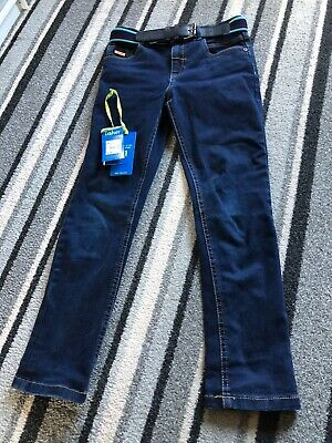 Boys Ted Baker Jeans Age 9 still have tags