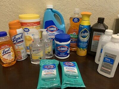 Meltric Receptacle/connector & Inlet/plug DS60 60 Amp 37-68162 & 37-64042-375