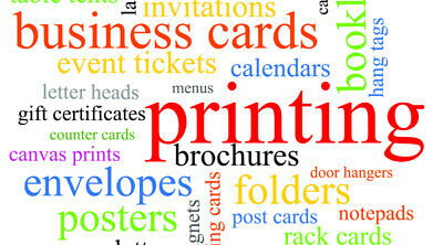 Custom Full Color Business Cards Cards Free Shipping