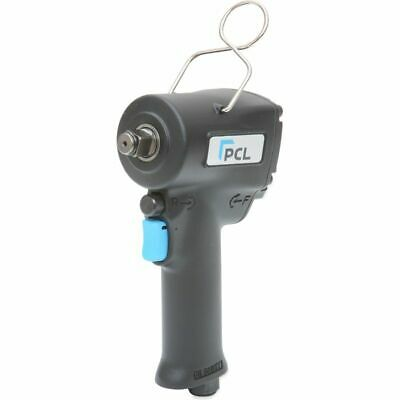 """PCL Prestige Stubby Impact Wrench 1/2"""" Drive APP200"""