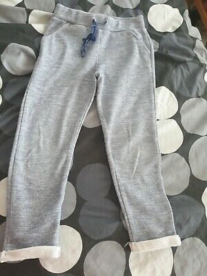 Girls tracksuits 5-6 Years