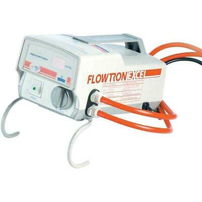 HUNTLEIGH FLOWTRON EXCEL Prophylactic DVT PUMP deep vein thrombosis therapy
