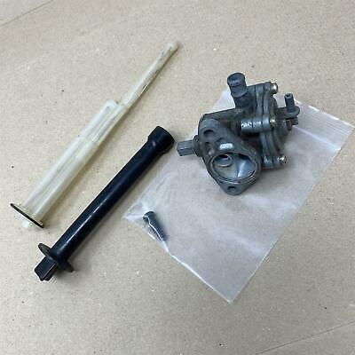 Honda VFR 400 NC30 RVF 400 NC35 Fuel Tap Assembly, Tap and In Tank Filter