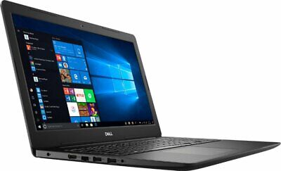 "Dell Inspiron 15.6"" HD Touch Laptop Intel i5-8265U 16GB 512GB SSD WiFi-AC Win 10"