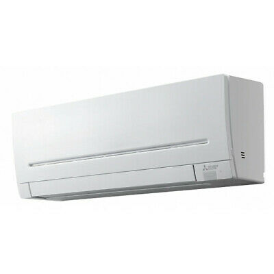 Mitsubishi Electric Air Conditioner 2.5KW Wall Split System Inverter MSZ-AP25VG
