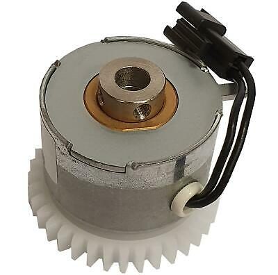 Magnetic Clutch DSC-33c Electro Magnetic
