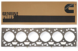 NEW GENUINE CUMMINS  4932210 Cylinder Head Gasket For 6.7 6.7L