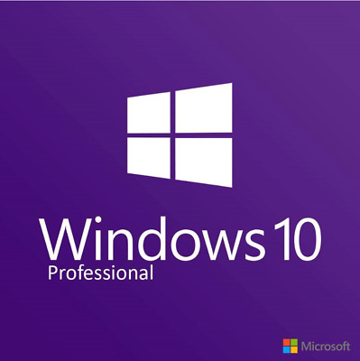 💥Windows 10 Pro Licence Key - ⚡Instant 10 secondes ⚡ 24/7 Support💥