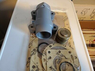 Hydraulic cylinder kit, Ford 8n, 9n, 2n  tractors TO20
