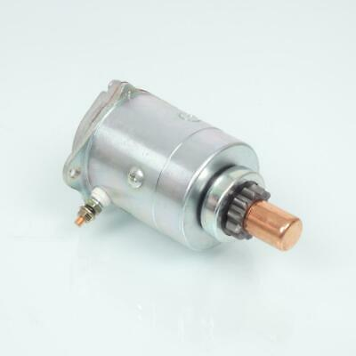 Démarreur RMS Auto Piaggio 50 Ape Rst Mix 1999-2005 1791165 Neuf