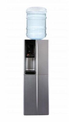 Borg & Overstrom Cold & Ambient Free Standing Bottled Water Cooler