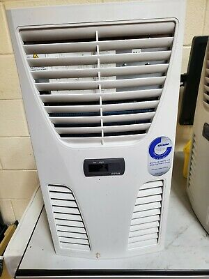 Rittal Wall Mounted Air Conditioning Unit,  Model SK3302.110