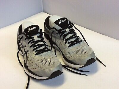 ASICS GEL 1150 DuoMax Men's Size 10 Running Shoes Sneakers