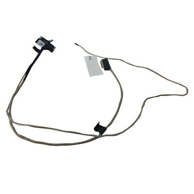 Genuine LVDS LCD Video Display Screen Cable for Acer DC02002VS00 50.GSUN2.008