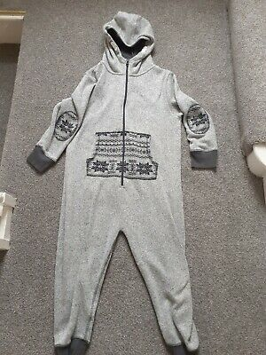 Boys Next onesie (not Gerber). Age 9. Very good Condition