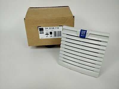 RITTAL SK3238110 TopTherm fan-and-filter units