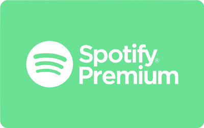 🔥 Spotify Premium | UPGRADE Existing or NEW Account | 🎖 24 Months Warranty