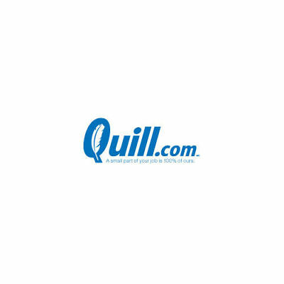 Quill Coupon package Staples Office Depot 25/75  50/150 Please Read exp 02/29/20