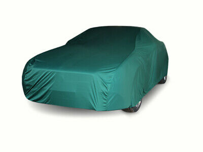 Soft Indoor Car Cover Autoabdeckung für Skoda Rapid 130, 135, 136