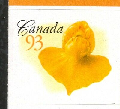 2006/07 FLOWERS DEFINS. FROM BKT#343, UC#2198 93c, U.S. RATE, MNH