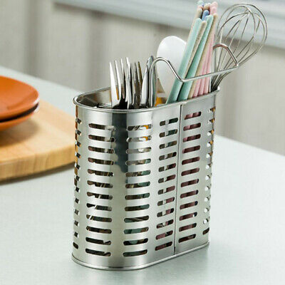 Home Basics Scroll Collection Cutlery Holder HDS Trading Corp CH10651