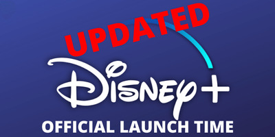 Disney Plus Account - 1 years subscription - Fast DELIVERY - WARRANTY