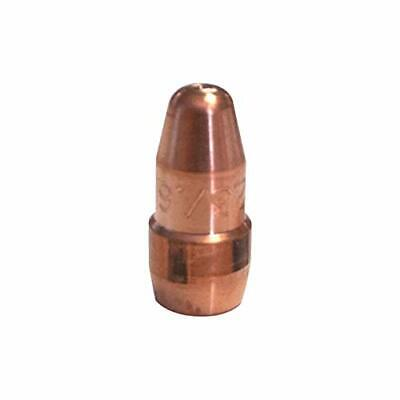 """1.0mm  1110-1311 QTY 10 Tweco VTS40 Velocity Contact Tips .040"""""""