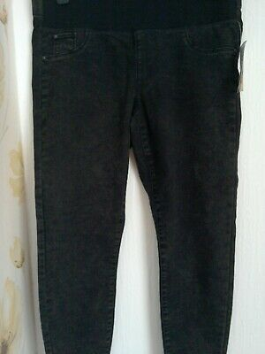 Sale Maternity trousers. REDUCED FOR QUICK SALE!