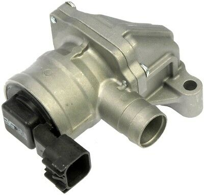 Air Injection Check Valve 911-150 Dorman (OE Solutions)