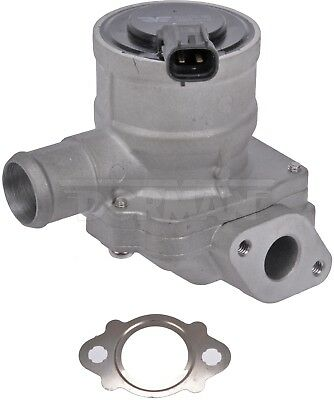 Air Injection Check Valve 911-170 Dorman (OE Solutions)