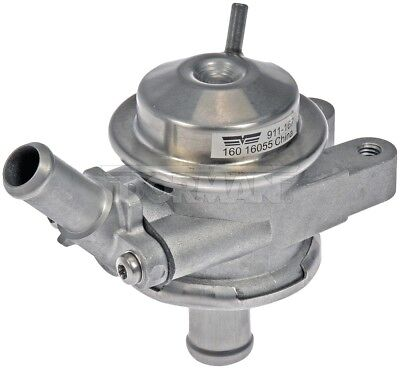 Air Injection Check Valve 911-155 Dorman (OE Solutions)