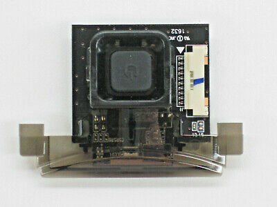 LG EBR80772103 IR Sensor and Control Button Board for 49LH5700 43LH5700 49UH6090