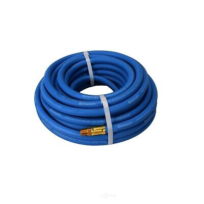 Air Hose Continental Elite 65138