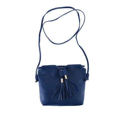 Dropshipping Bags For Women 2020 Shoulder Bag Wild Phone Pouch Crossbody Bags KV