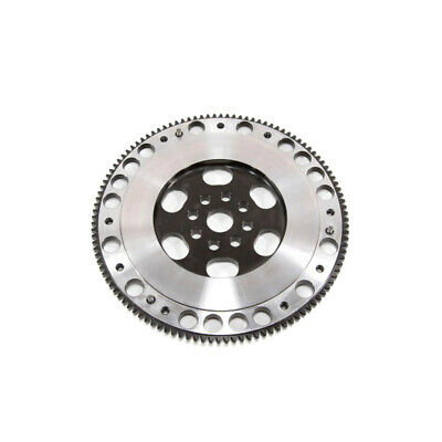 Competition Clutch Flywheel For Honda Integra Crx Civic B-Series Cable Sm Spline
