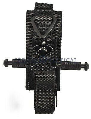 Tactical Medical Solutions SOF Metal Rod Gen 2 Tourniquet 1 inch Wide SOFTT-NH