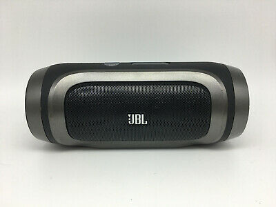 Great JBL Charge Portable Wireless Bluetooth Speaker with USB Charger